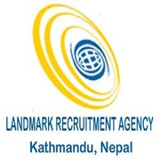 Recruitment Agency in Nepal