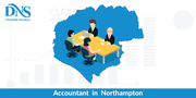 Professional Tax Accountant in Northampton
