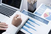 Startup Accountants Croydon
